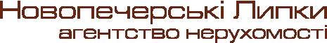 Novolipki logo